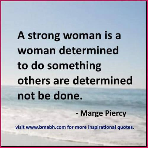 59 Best Strong Women Quotes Images On Pinterest
