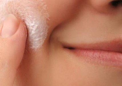 15 segredos de beleza com bicarbonato