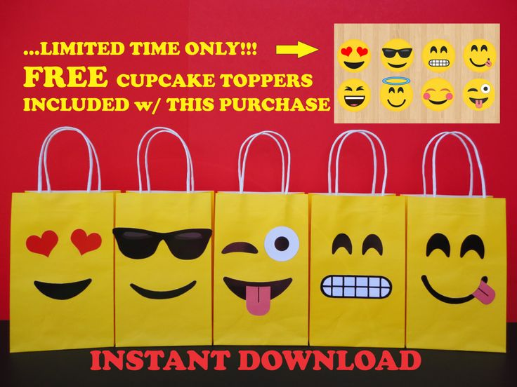 8 best images about Birthdays on Pinterest Shops, Photo booth - printable face templates