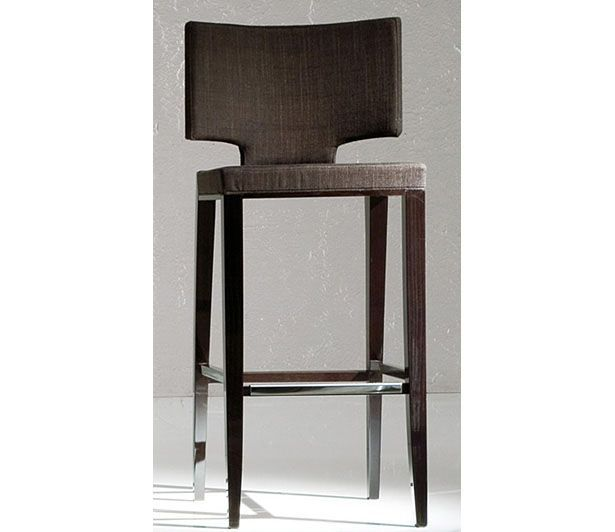 cliff young ltd classic collection dining barstool