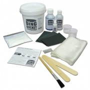Surfboard Repair and Care: Surfboard Repair and Maintenance! Ding repair kits, fin keys and more.