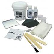 Surfboard Repair and Care: Surfboard Repair and Maintenance! Ding repair kits, fin keys and more.