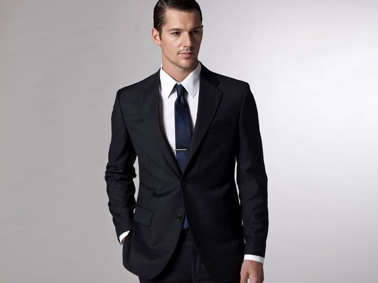 68 best images about Guys on Pinterest | The suits, Grey and Suits