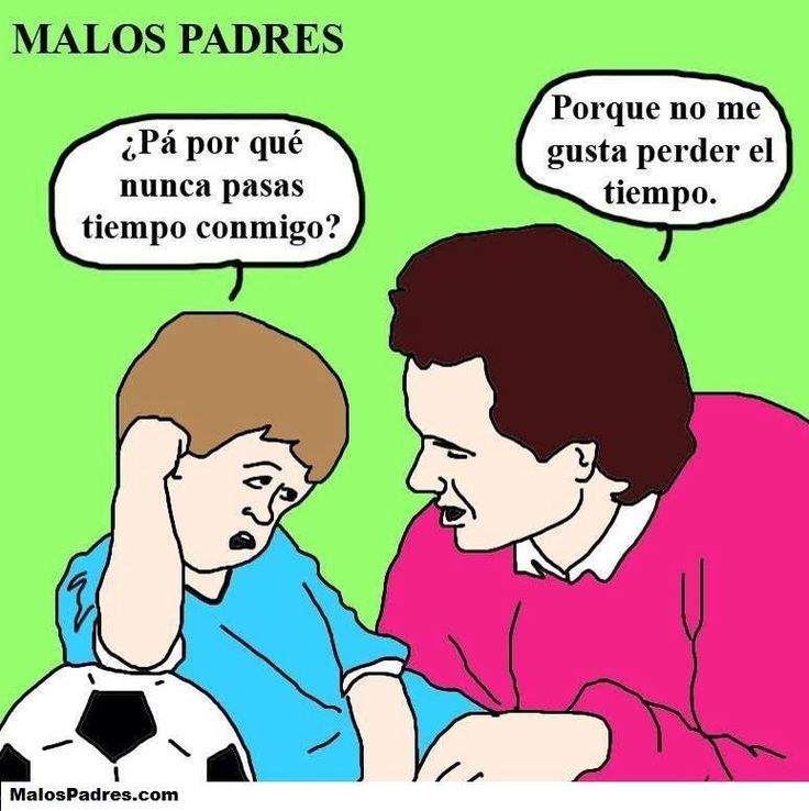 25 best Malos padres images on Pinterest   Baddies, Parents and Jokes
