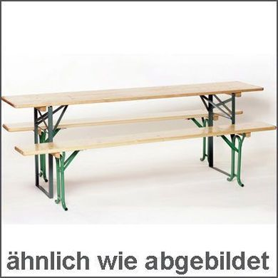 Designer Sofa Fliegenden Teppich Ahnelt   Mlifestyle.info. Best ...   Design