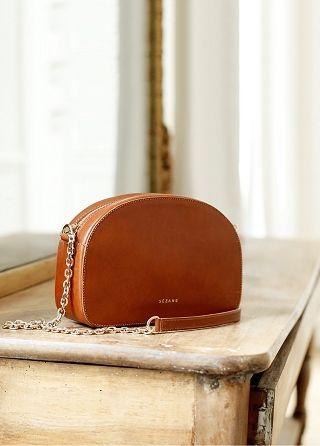 Sezane Paris Dean bag