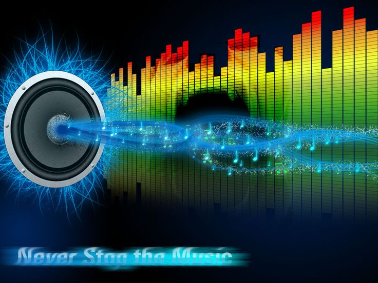 3d Jazz Music Wallpapers: Cool Design Backgrounds - Google Search