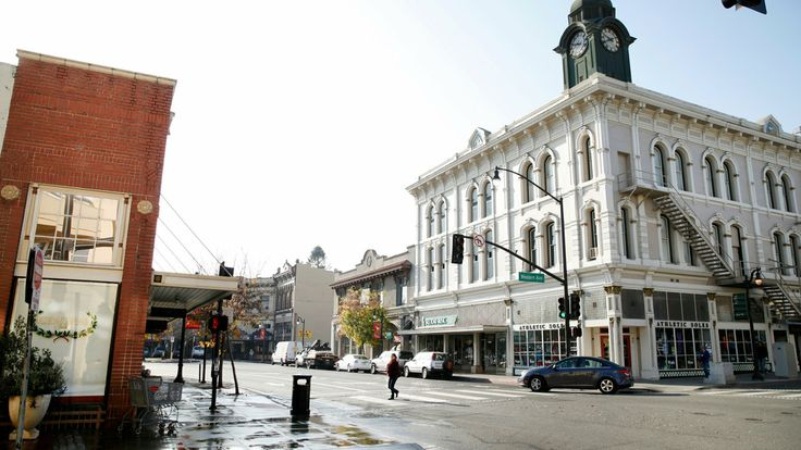 17 Best Images About Travel USA California Petaluma On Pinterest The Che