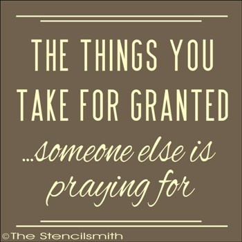 3730984c8f3c32bf33a2bdd95a55524c--thankful-quotes-thankful-for.jpg