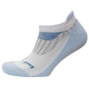 Balega Women's Lady Enduro Running Socks $8.49 - $12.99