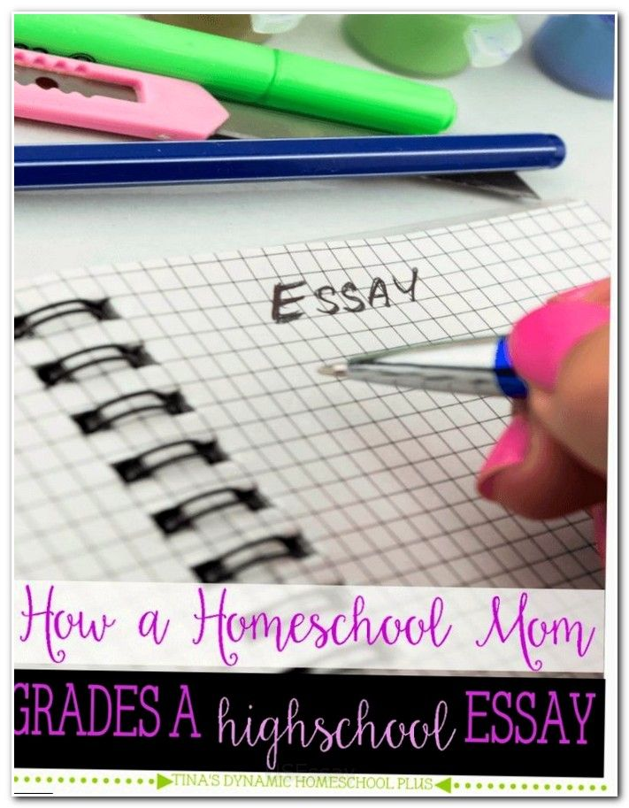 cause effect essay academic writing Cause and effect essay topics list and examples of writing on essaybasicscom  list of topics for cause and effect essays writing 1:  written by academic .