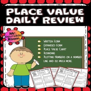 The  Best Place Value Chart Ideas On   Place Value In