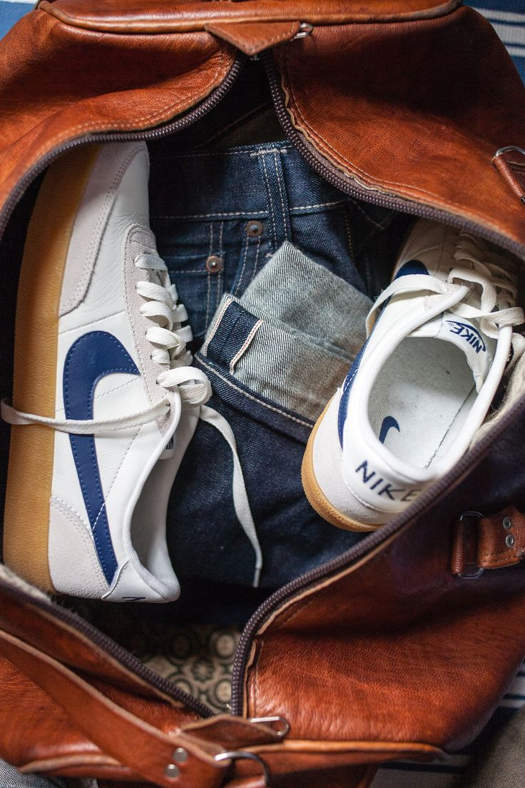 Nike Killshot II - just added these limited edition nikes to my collection. Vintage sneaker at jc crew