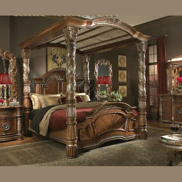 Best 30 Best Bedding Images On Pinterest Bedrooms Harley 400 x 300