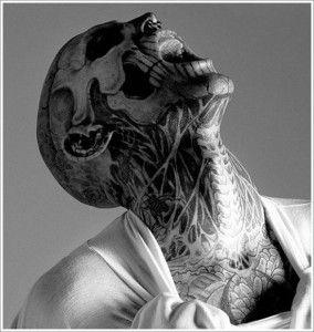 tattoo inspirations - Google Search