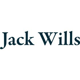 I'm never searching for discounts again! I just saved on Jack Wills automatically with #SaveHoney: