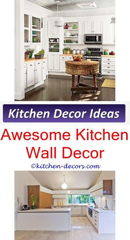 kitchenislanddecor kitchen table decorative centerpiece target