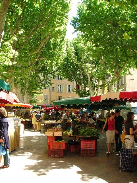 프로방스 프랑스에 관한 상위 25개 이상의 Pinterest 아이디어 ...