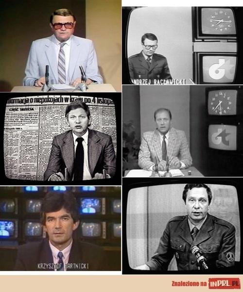 Faces of Propaganda