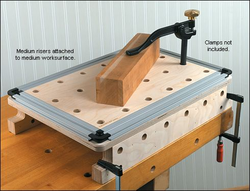 17 Best Images About Woodworking Moxon Vise On Pinterest