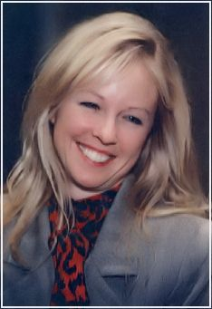 Barbara Olson (December 27, 1955 – September 11, 2001) was a lawyer and conservative American television commentator who worked for CNN, Fox News Channel, and several other outlets. She was a passenger on American Airlines Flight 77 en route to a taping of Bill Maher's television show Politically Incorrect when it was flown into the #Pentagon #Project 2996