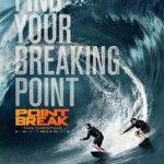 Film Point Break (2015) Online Subtitrat