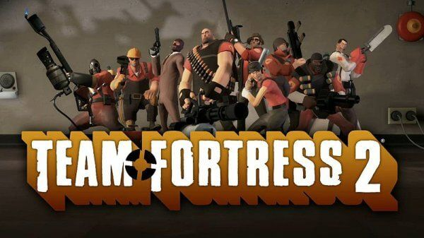 Here you can see the and Check Team Fortress 2 System Requirements. If you don't have idea about it then make sure you visit this page and follow the info..