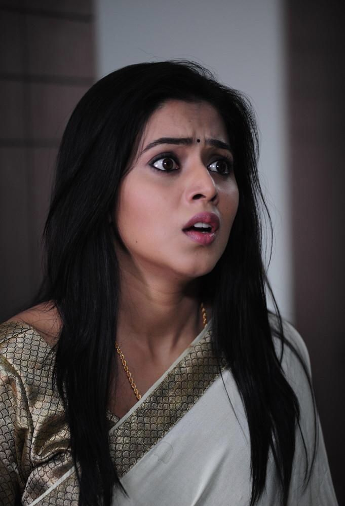 in 2020 | Beautiful girl indian, Most beautiful indian actress, Beautiful bollywood actress