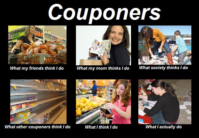 37310d2143ea62e77d2645344cf70857 its funny funny memes image 251806] meme, funny stuff and memes,Couponing Meme