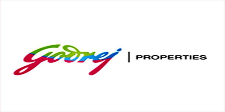 Godrej Properties has stepped in India decades ago, but have made their prominent presence with Real Estate. Investment in Real Estate will be the best sort of investment- https://hcoproperty.wordpress.com/2017/06/05/hot-projects-by-godrej-properties-living-options-to-elevate-your-lifestyle/