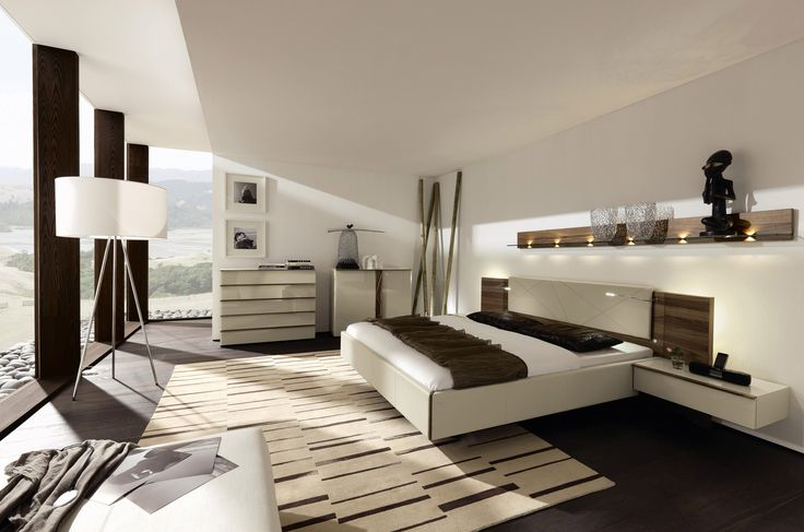 ber ideen zu h lsta schlafzimmer auf pinterest h lsta und schlafzimmer. Black Bedroom Furniture Sets. Home Design Ideas