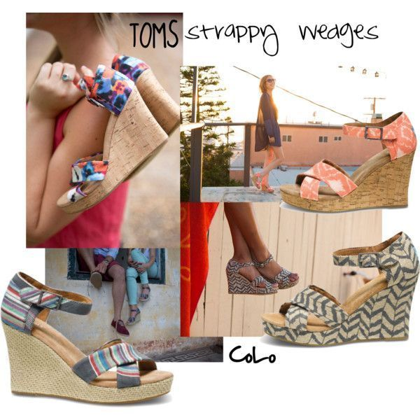 cheap toms shoes #cheap #toms #shoes wow,it is so cool,Toms shoes