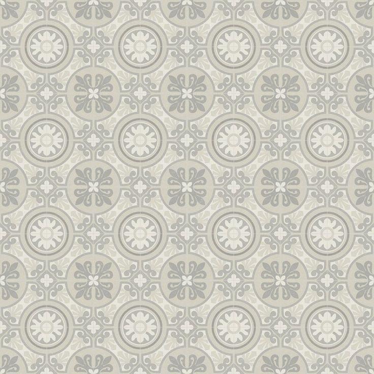 1000 Ideas About Non Slip Floor Tiles On Pinterest