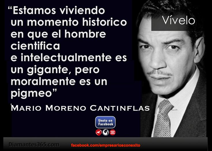 Orgullo Mexicano Quotes