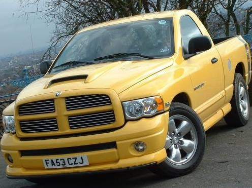 Pickup Trucks Direct are the UK's biggest independant supplier of Pickup Trucks. We offer the best pickup truck leasing deals available and won't be beaten on price.