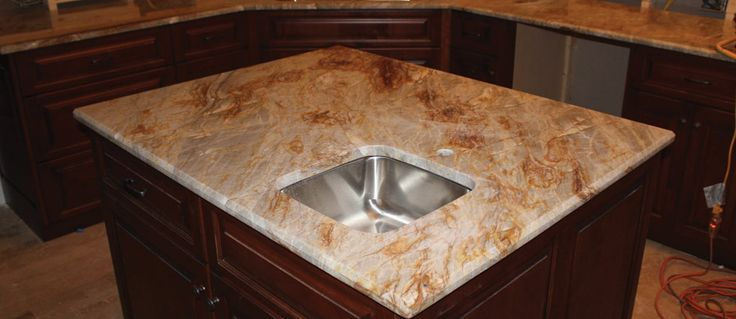soapstone countertops austin with 383298618255989718 on Modern Southwest Decor further 33305 likewise 383298618255989718 moreover Rustic Kitchen Design Photos besides Austin Nailhead Bar Stools Home Rustic With Raised Counter Industrial Wall Clocks Wood Beams In Wet.