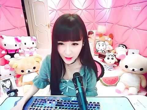 好听的歌曲 - 夏可可 | Best Chinese Song (Hotgirl Hạ Khả Khả rap cực hay) Show 24-9