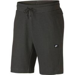 Schöffel Herren Folkstone Zip-Off Pants (Größe 3xl, Grau) | Zip Hose> Mens SchöffelSchöffel   – Products