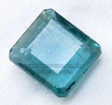 Batu Emerald Beryl   Web Batu Permata, Koleksi Batu Permata, Batu Mulia, Jual Harga Murah