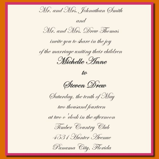 Formal Invite Template Free Inspirational Formal Party Invitation Temp Dinner Invitation Template Party Invite Template Wedding Invitations Printable Templates
