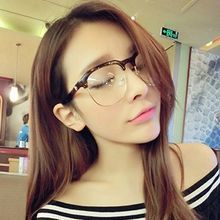 eyewear online shopping dsb1  Shop Women's Eyewear Online  Glasses, Sunglasses & Shades  YesStyle