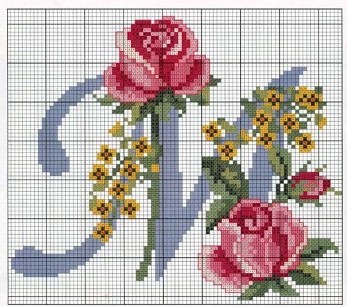 0_561cb_fb5e50d9_L.jpg 500×443 pixels