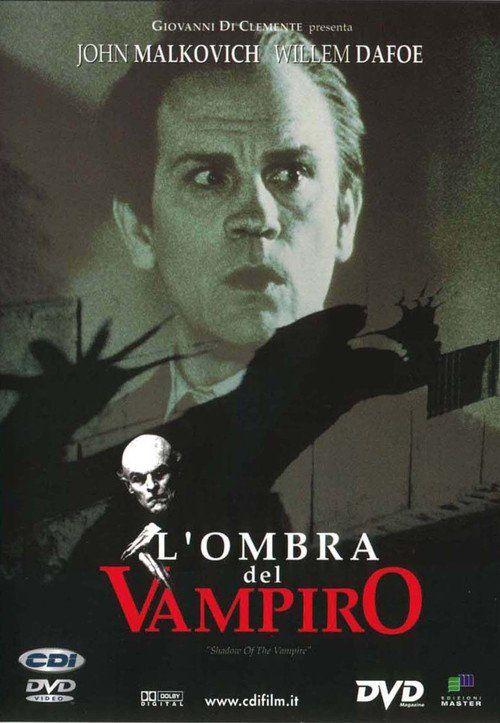 Shadow of the Vampire Full Movie Online 2000