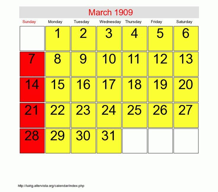 The 25+ best Julian calendar 2016 ideas on Pinterest Julian day - julian calendar template