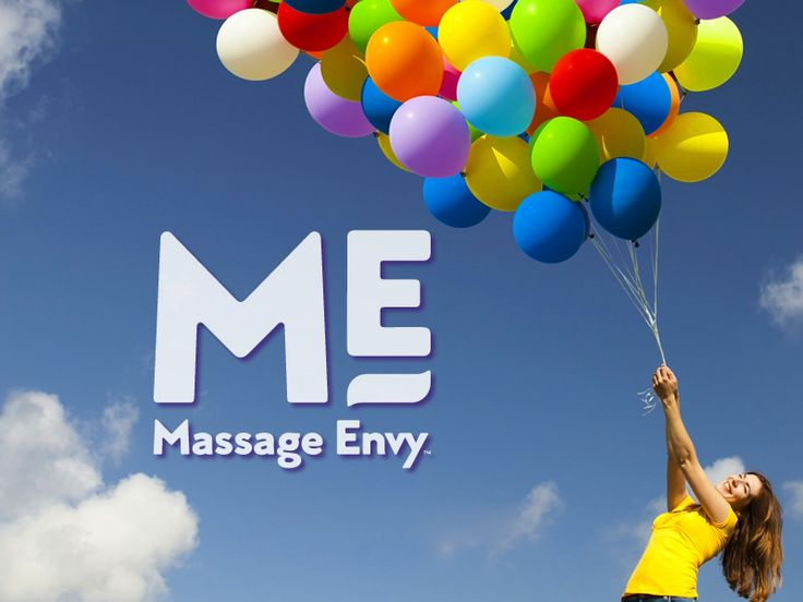 816 best Massage Envy Maui Hawaii images on Pinterest | Being happy,  Wellness and Beauty
