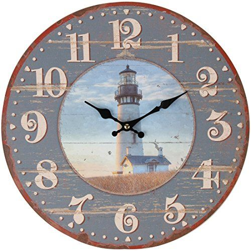 Clocks | Olivia Decor - decor for your home and office.