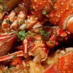 Resep Masakan Lobster Resep Masakan Lobster 10 Resep Masakan Lobster Saus Tiram Lobster Saus Padang Lobster