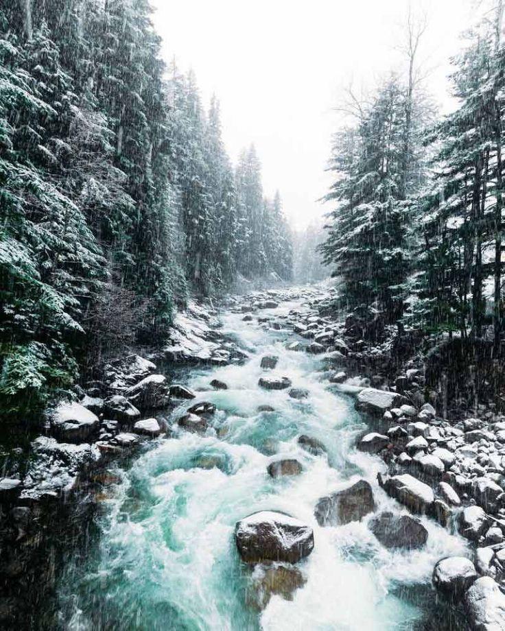 13 kostenlose Orte in Vancouver zu besuchen