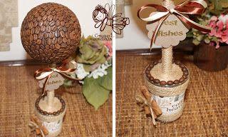 Студия Шоколада: Чайные и кофейные подарки