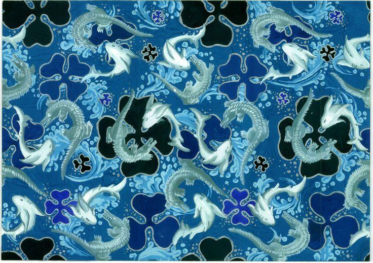 indonesian art batik - Google Search